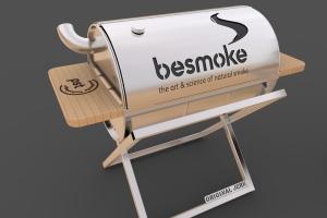 Besmoke.1110