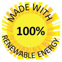 100__renewable_energy_sun[1].png